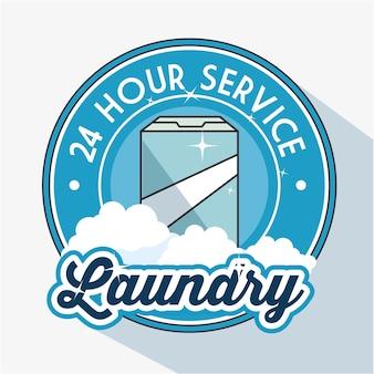 Логотип эмблемы логотипа