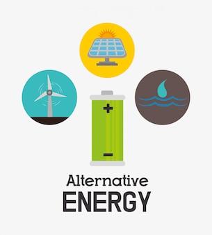 エコグリーンエネルギー