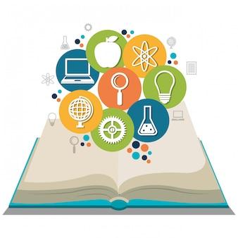 教育コンセプトデザイン