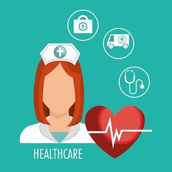 医療医療デザイン