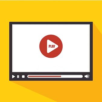 Видео и развлечения