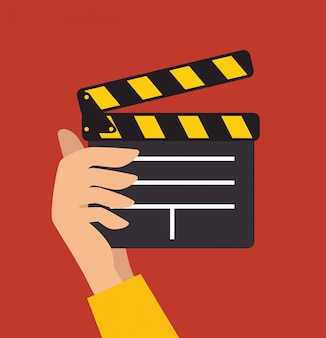 ビデオとエンターテイメント