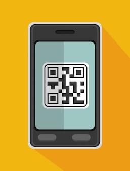 Разработка цифрового кода