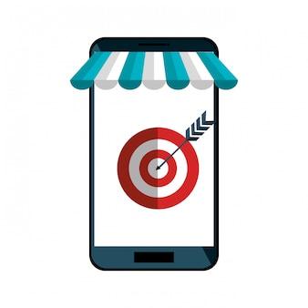 Интернет-магазин смартфонов интернет-магазин