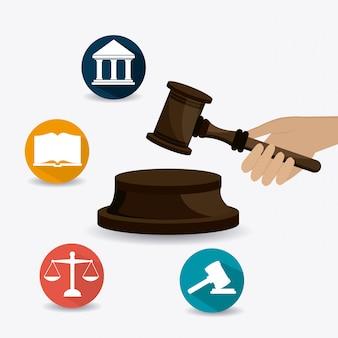 法のデザイン