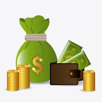 お金のデザイン