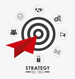 事業戦略デザイン