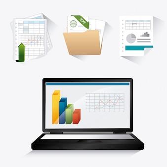 Дизайн электронных таблиц.