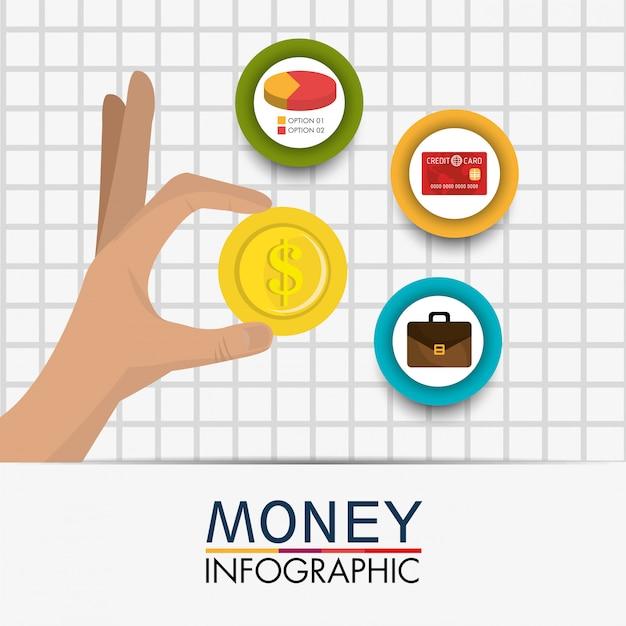 事業成長とお金の節約