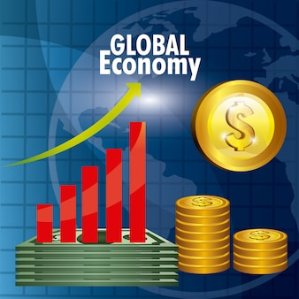 グローバル経済設計