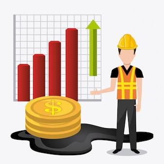 燃料価格経済設計