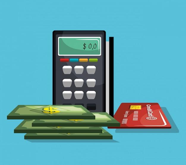銀行業および財政