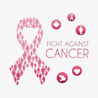 Дизайн рака молочной железы.