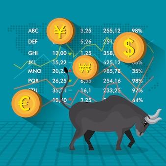 Деловая биржа