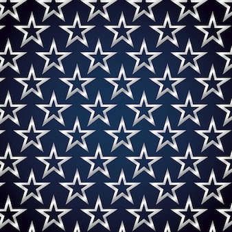 Арт звезда дизайн фона