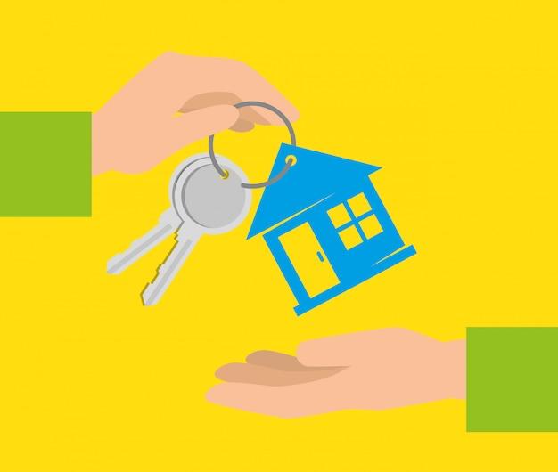 Биткойн валюта с обменом ключей дома
