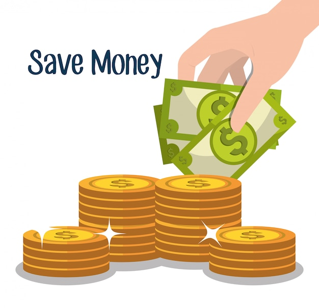 Деньги и бизнес инвестиции