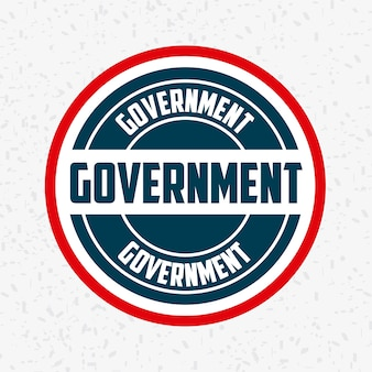 Правительственные выборы