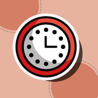 Логистика время рабочее обслуживание клиентов