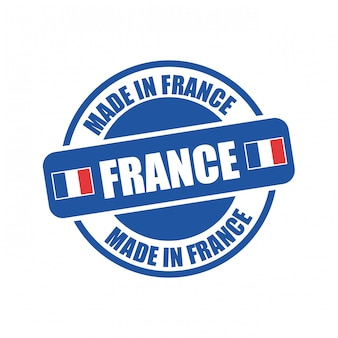 Сделанный во франции
