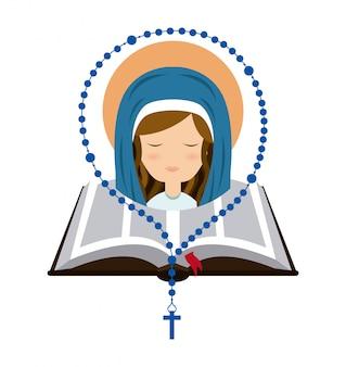 カトリック宗教デザイン