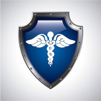 Медицинский дизайн