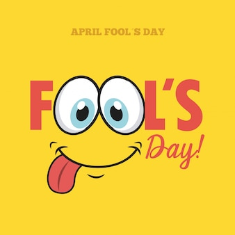 愚か者の日