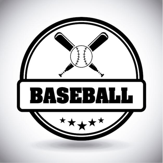 Игра в бейсбол