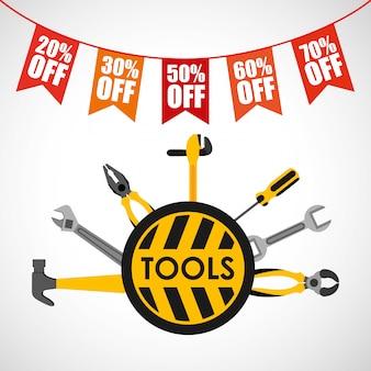 販売のための素晴らしいツール
