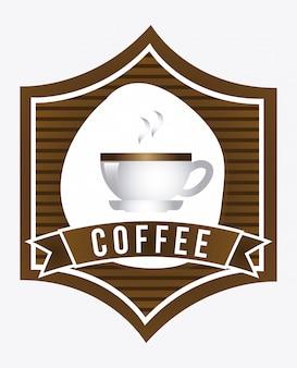 Дизайн кофе