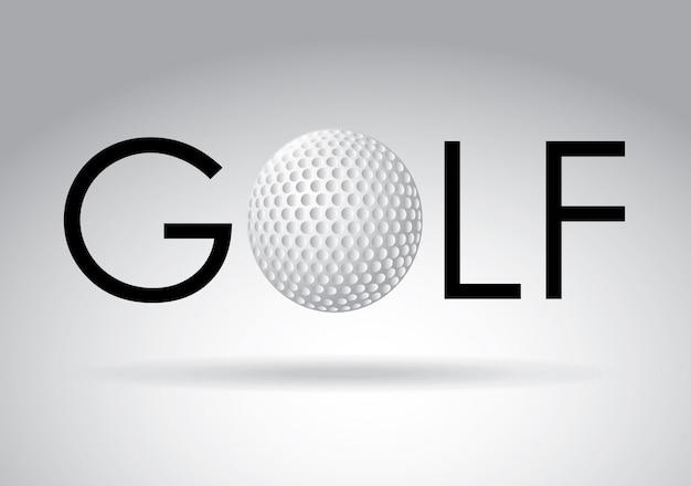 ゴルフデザイン