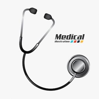 Медицинская иллюстрация
