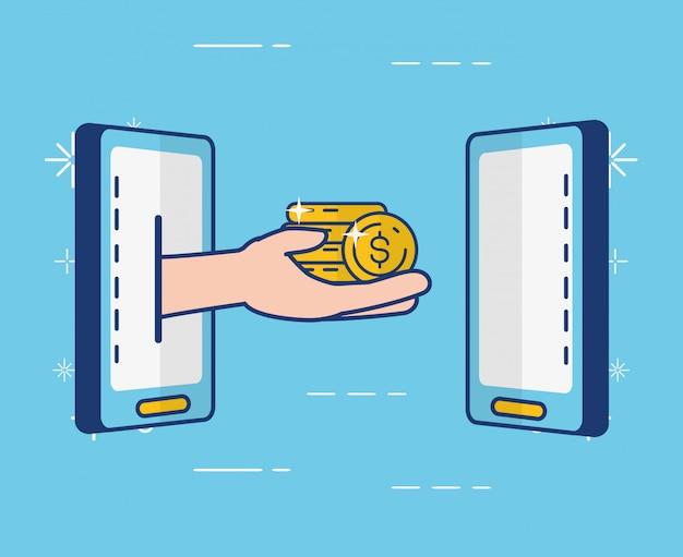 Онлайн банкинг