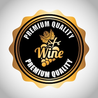Лучшая винная марка