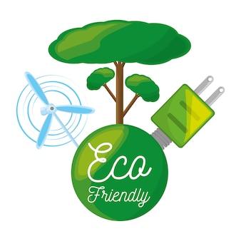 Концепция сохранения планеты