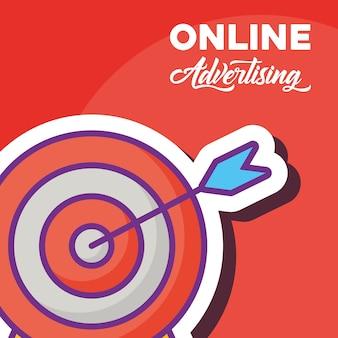 Дизайн интернет-рекламы