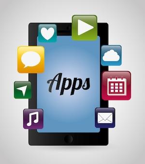 Мультимедийные мобильные приложения