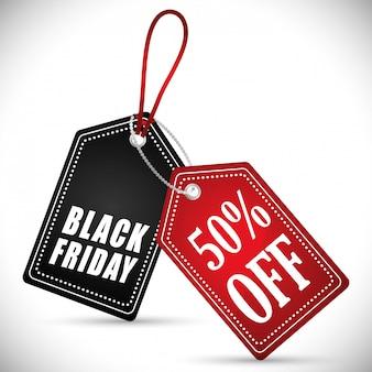 Черные пятнистые скидки, предложения и рекламные акции.