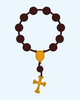 宗教デザイン