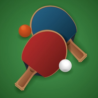 スポーツデザイン