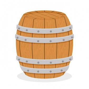ビールデザイン