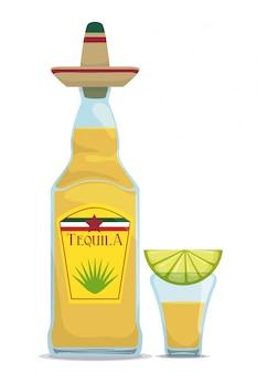 メキシコのデザイン