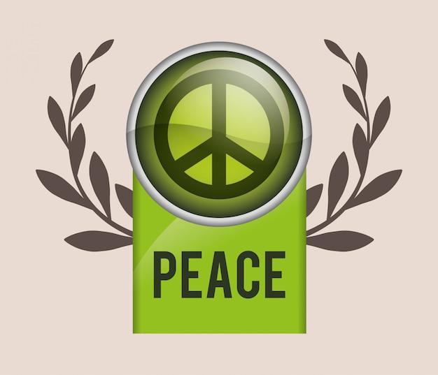 平和デザイン