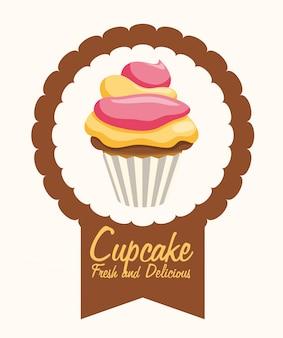 Пекарня дизайн