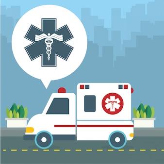 Дизайн здравоохранения