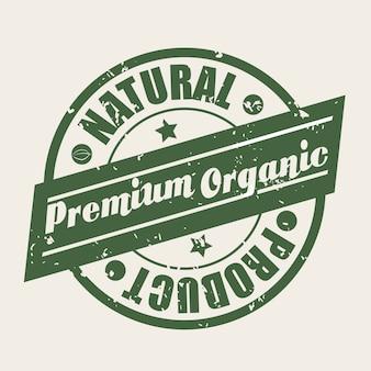 Натуральный продукт