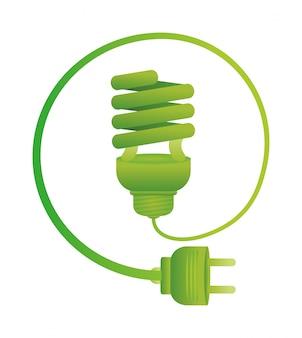 エネルギー設計幻滅