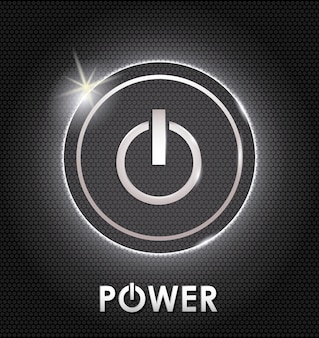電力設計幻滅