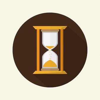 Время дизайна.