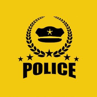 Дизайн иконок правосудия